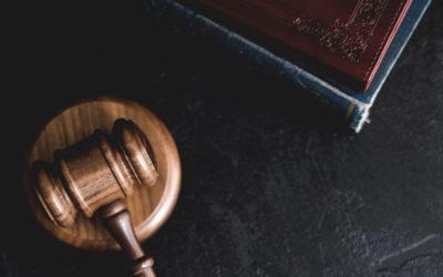 Explore Postgraduate Law Programs at Beautiful Bristol!