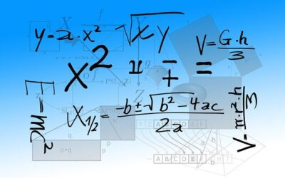 Need a Math Tutor? Why not Get Your High School Credit Too?