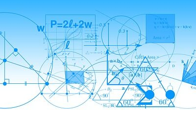 Join Our High School Math Learning Pods! Earn a Course Credit