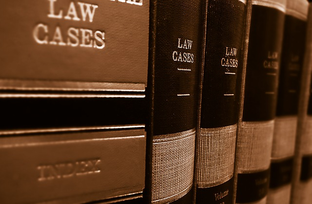 Last Chance For A Virtual Visit with Leicester Law!
