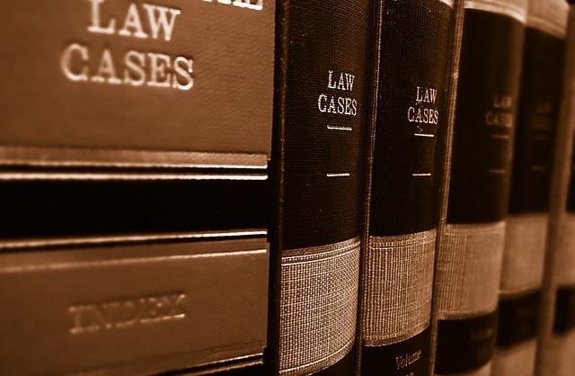 Start Your Studies at Swansea Law School!