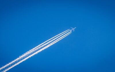 Why Choose Aerospace at Cranfield University?