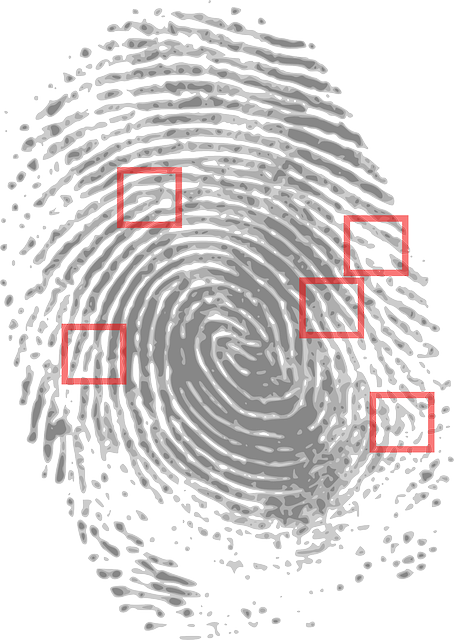 Why You Should Consider Studying Forensics in the UK!