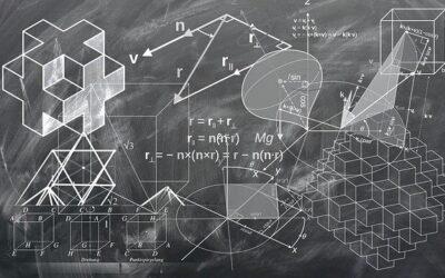 Explore Engineering Mathematics at Bristol!